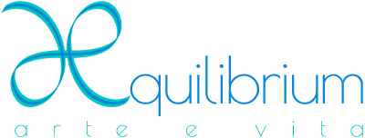 Aequilibrium -